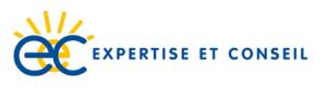 Laboratoire d'expertise en produits solaires (IPS, SPF, UVA/UVB) et analyse chimique - PACA - 13 - Marseille